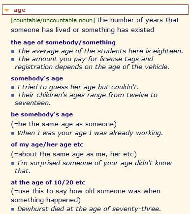 what-is-your-age-how-old-are-you