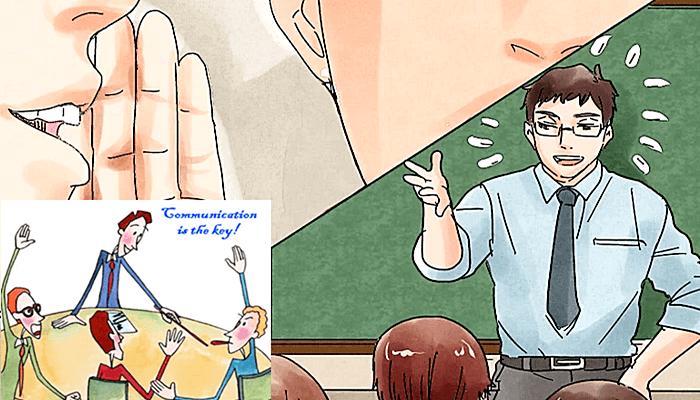 разговорный английский для начинающих - выбор подхода
